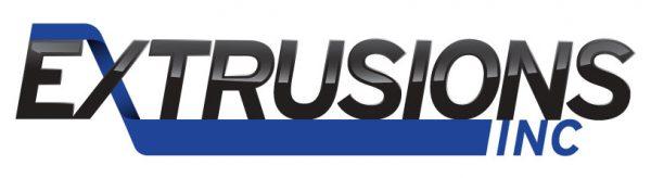 Aluminum Extrusions, Inc. logo